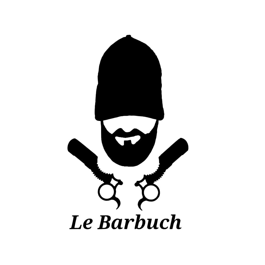 logo-barbuch